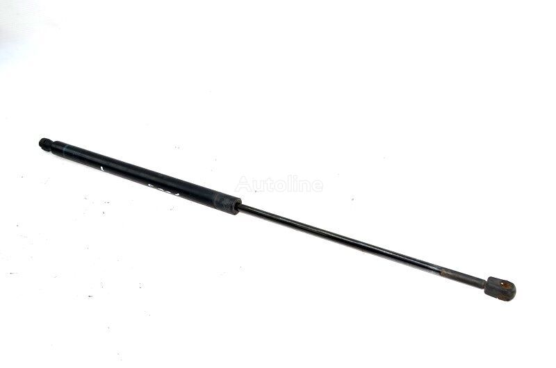 (1481371) shock absorber for SCANIA P G R T-series (2004-) truck