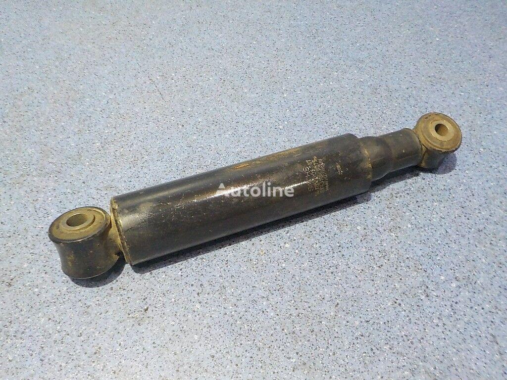shock absorber for truck