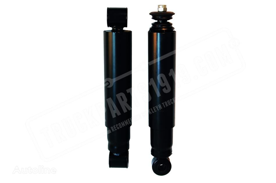 new DT (A0053239900) shock absorber for truck