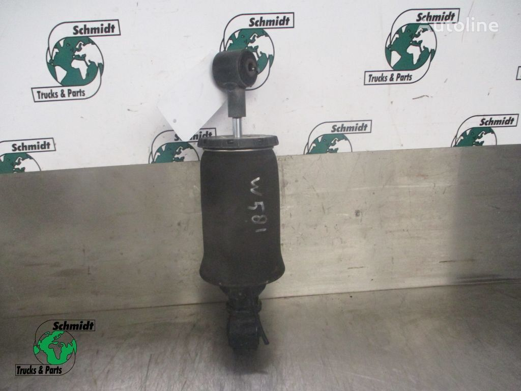 EURO 5 (81.41722-6069) shock absorber for MAN TGS  truck