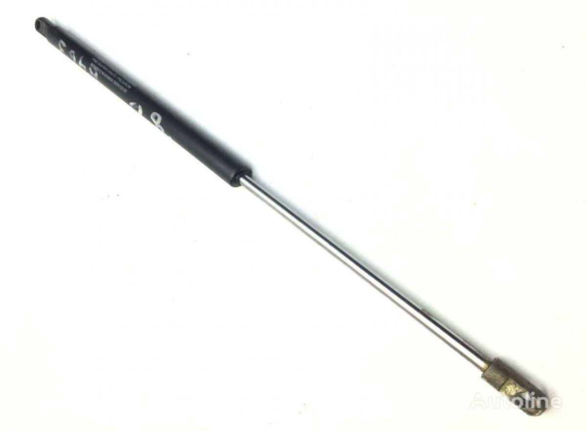 Hatch Gas Spring (70316747) shock absorber for VOLVO B6/B7/B9/B10/B12/8500/8700 bus