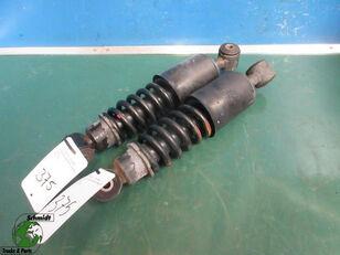 MAN 81.41722-6062 Cabine Schokdemper shock absorber for MAN TGX  tractor unit