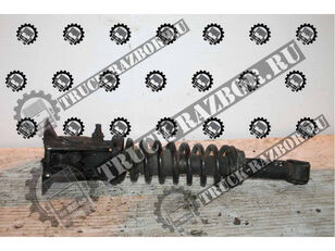 VOLVO кабины (3198859) shock absorber for VOLVO FH tractor unit