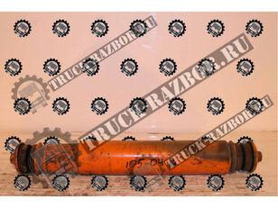 DAF (1696290) shock absorber for DAF XF105  tractor unit