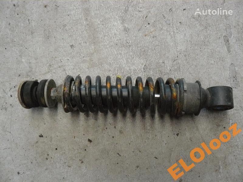 shock absorber for DAF CF 1377827 truck