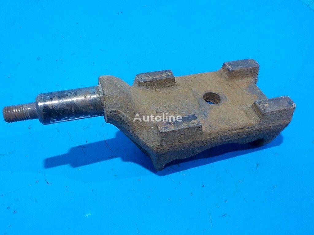 DAF Opora zadnego amortizatora nizhnyaya shock absorber for DAF truck
