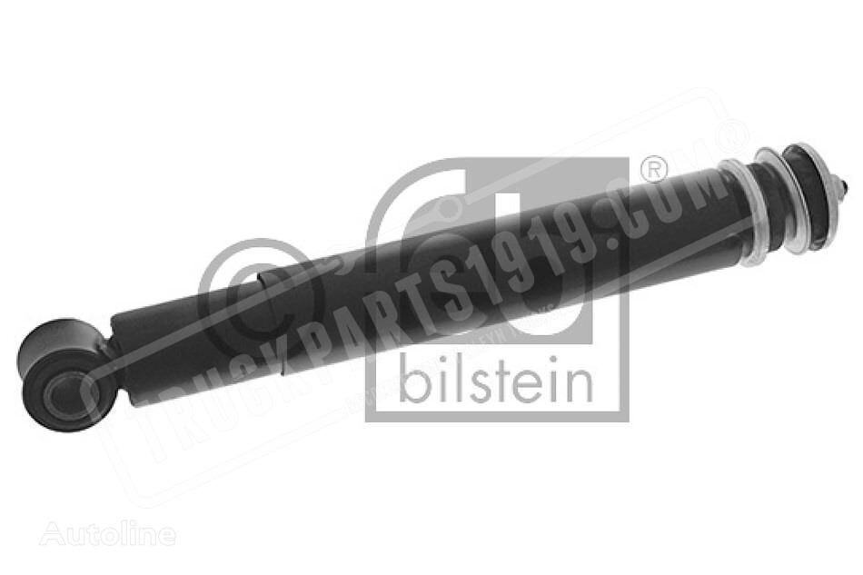 new FEBI BILSTEIN (81437016948) shock absorber for truck