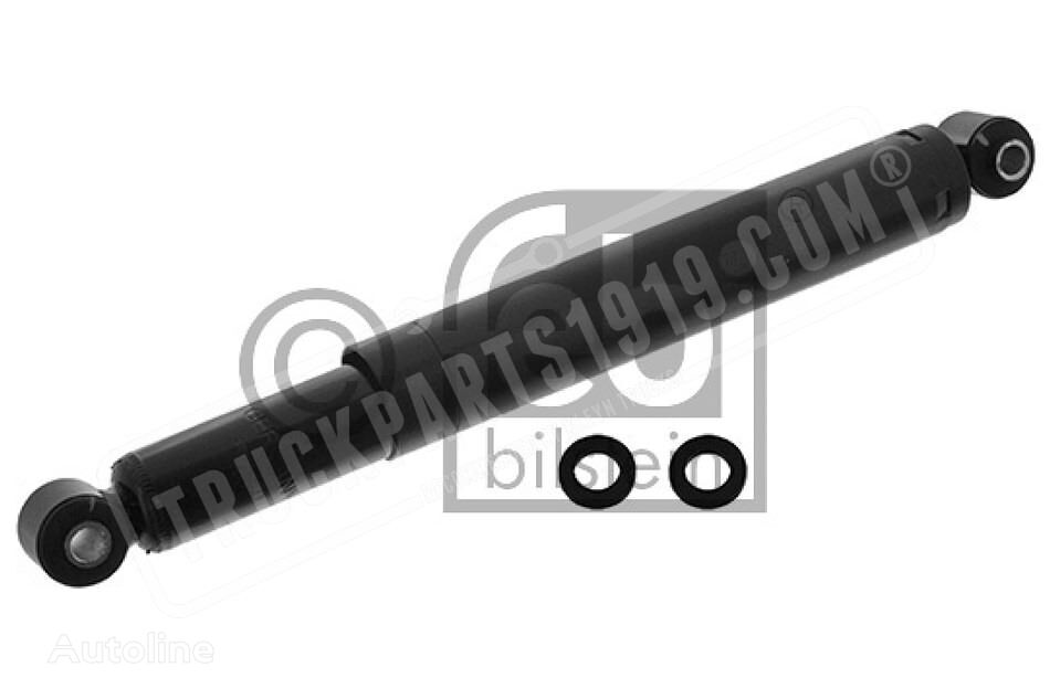 new FEBI BILSTEIN shock absorber for truck