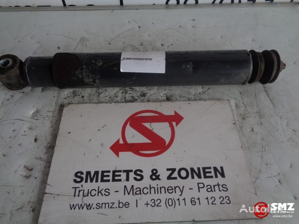IVECO Occ schokdemper shock absorber for IVECO truck