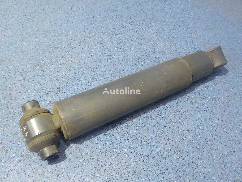 MERCEDES-BENZ shock absorber for MERCEDES-BENZ truck