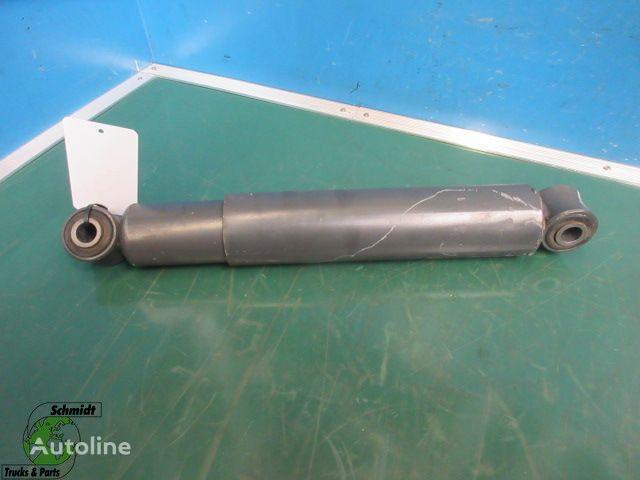 MERCEDES-BENZ A 960 326 04 04 Schokdemper shock absorber for MERCEDES-BENZ truck