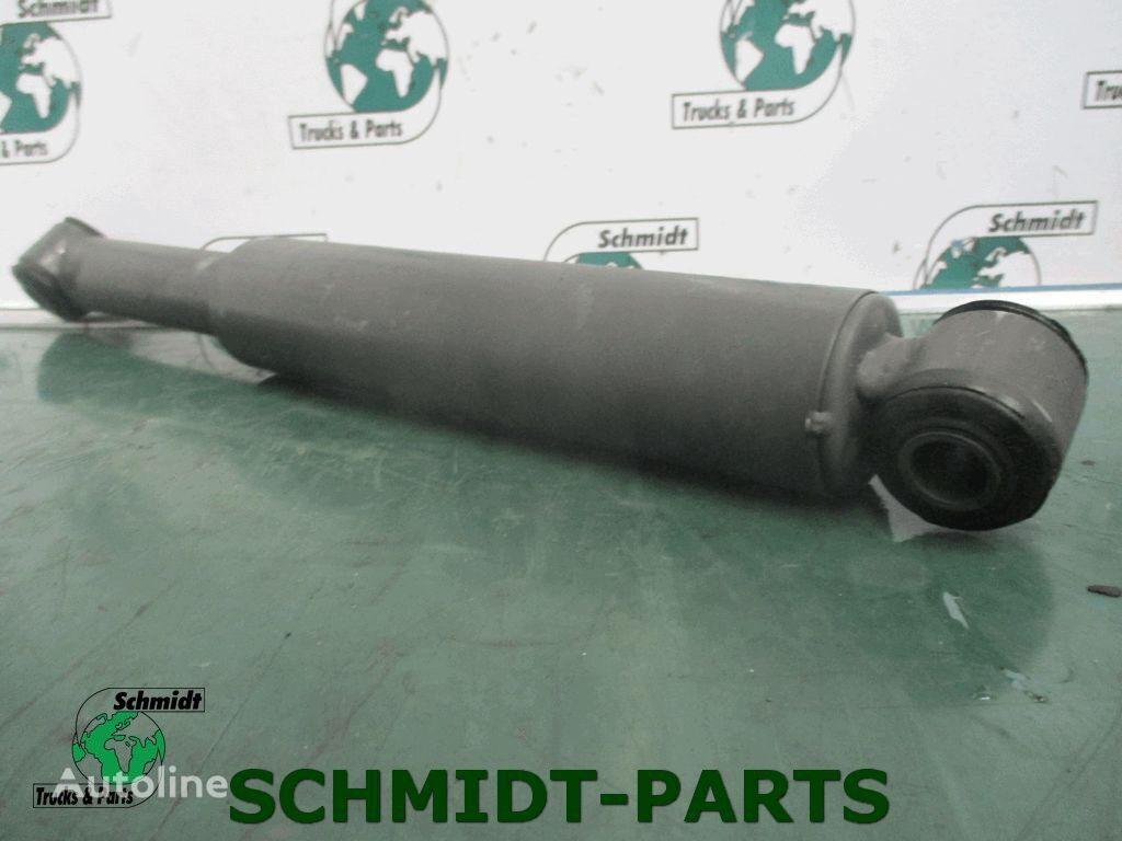 MERCEDES-BENZ Schokbreker (a 960 323 19 00) shock absorber for truck