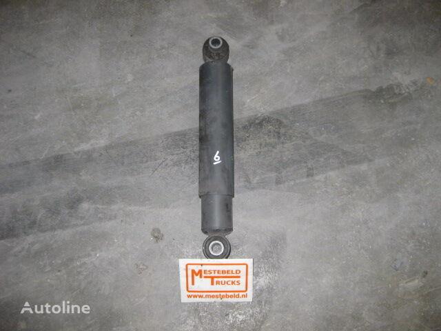 MERCEDES-BENZ Schokbreker achteras shock absorber for MERCEDES-BENZ MP2 truck