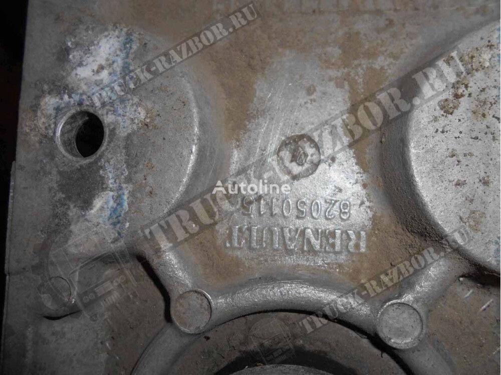 RENAULT kabiny shock absorber for RENAULT tractor unit