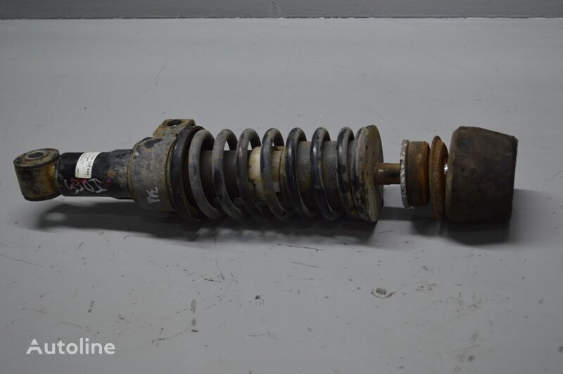 SACHS shock absorber for IVECO EuroTech/EuroCargo (1991-1998) truck