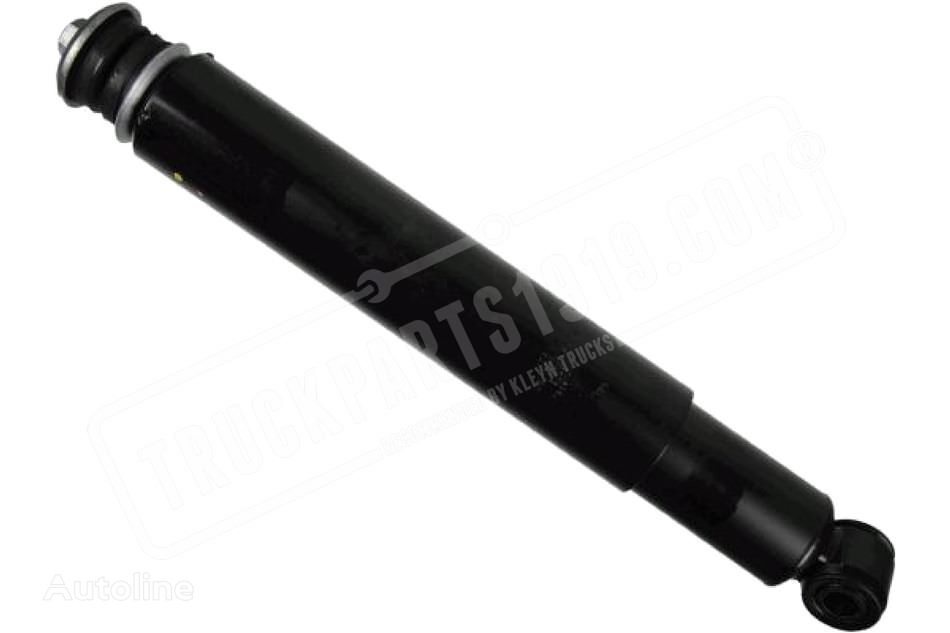 new SACHS DT shock absorber for truck