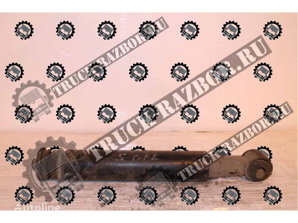 SCANIA (310783) shock absorber for SCANIA tractor unit