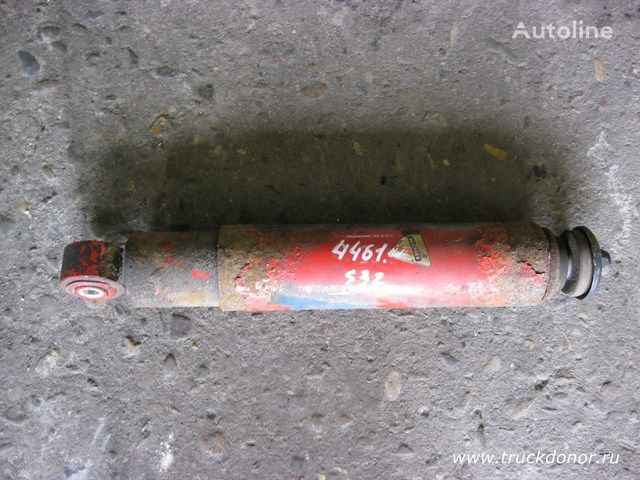 SCANIA KONI shock absorber for SCANIA truck