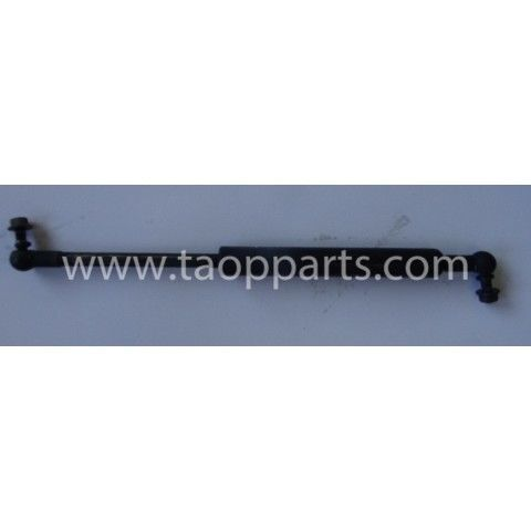 VOLVO shock absorber for VOLVO L90F construction equipment