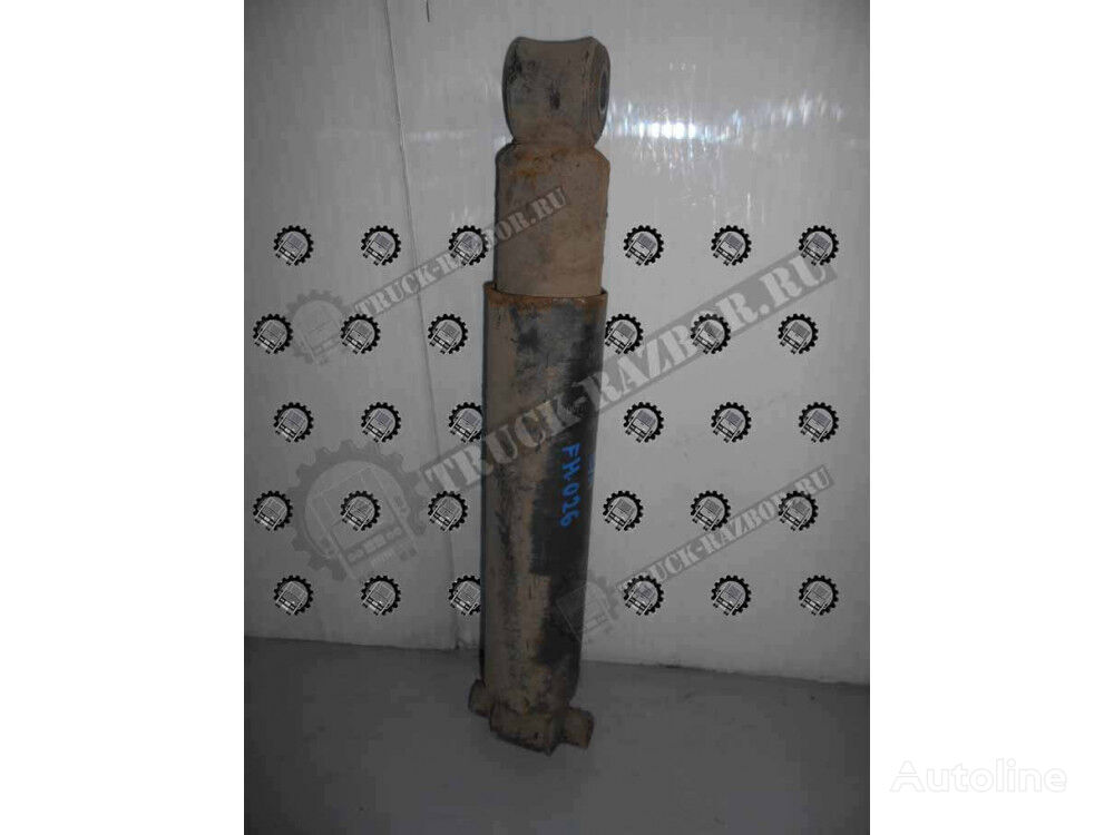 VOLVO (20585555) shock absorber for VOLVO ZAD tractor unit