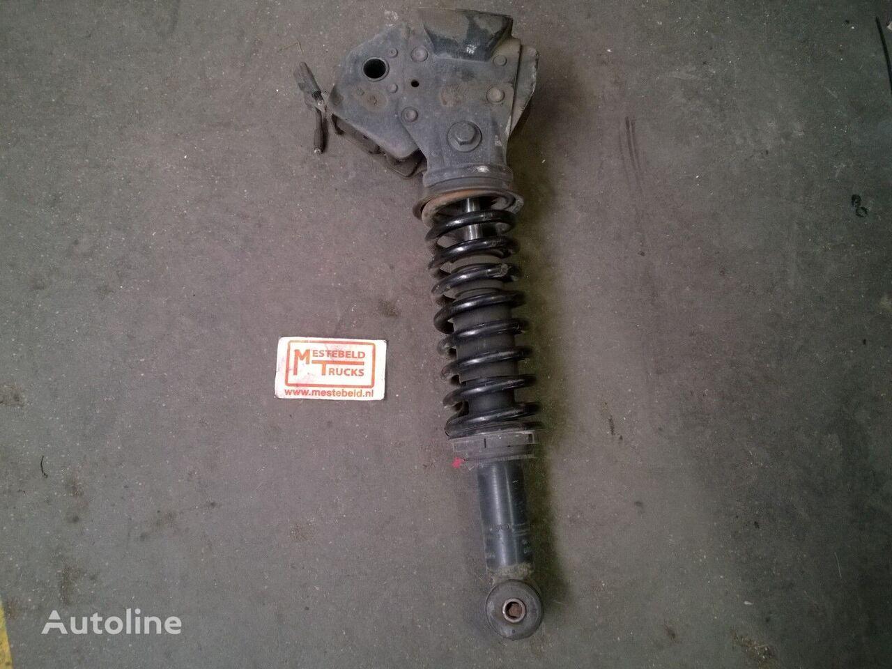 Cabineslot + schokdemper shock absorber for VOLVO Cabineslot + schokdemper FH truck