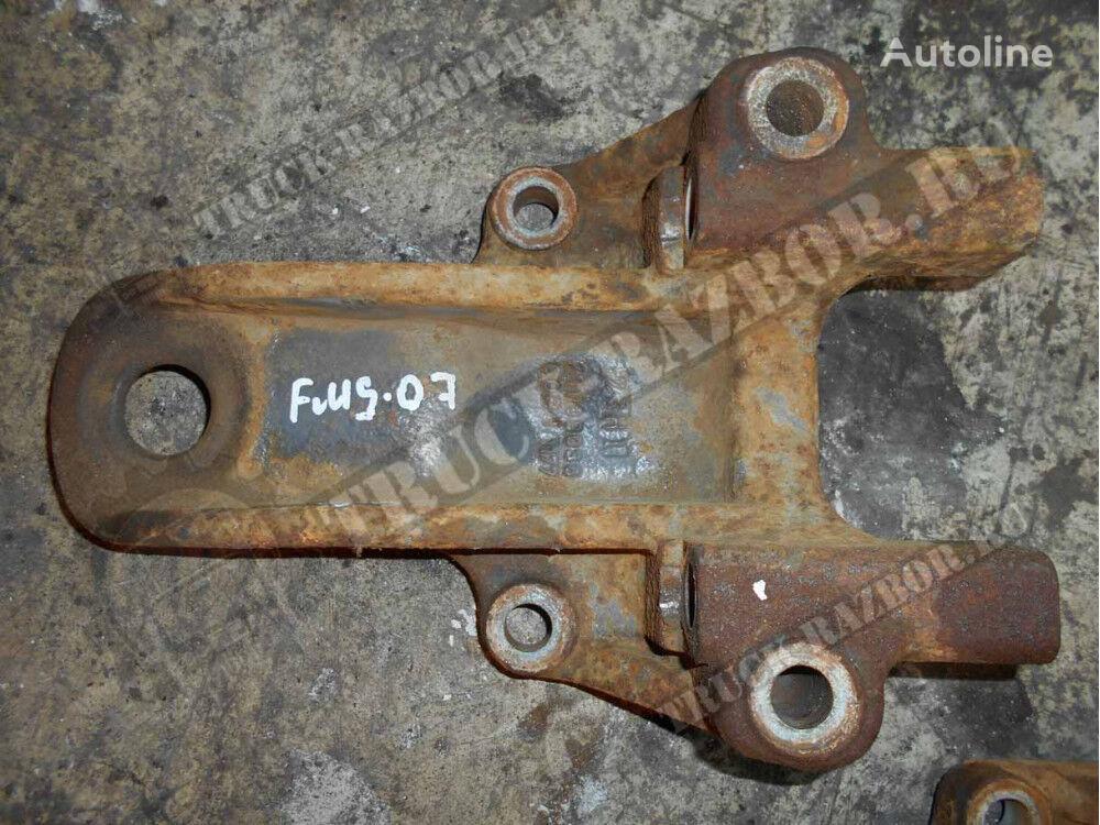 VOLVO opora zadnego amortizatora (21099036) shock absorber for VOLVO tractor unit