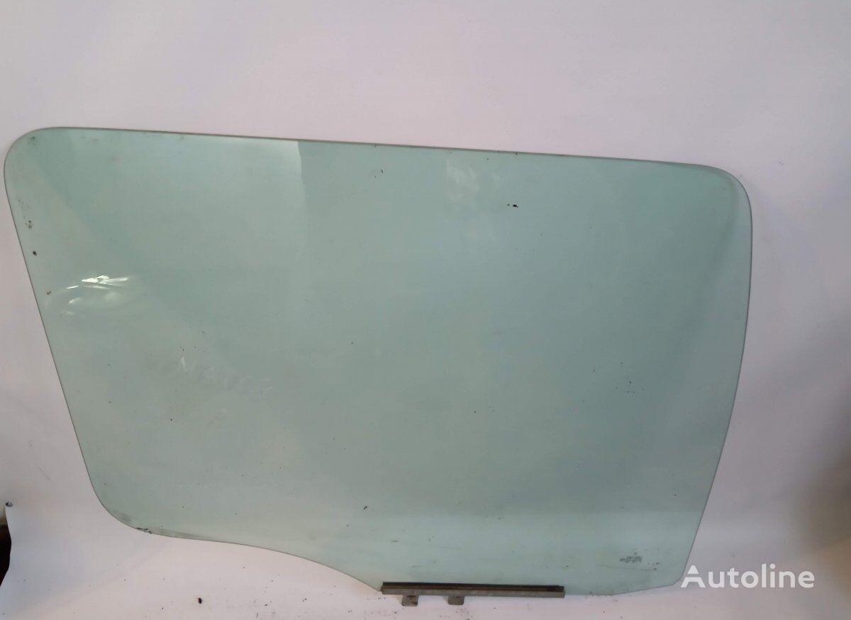 side window for MERCEDES-BENZ Axor/Axor 2 (2001-2013) truck