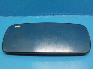 (93190970) side window for IVECO tractor unit