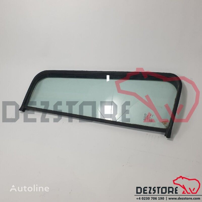 (1676965) side window for DAF XF105 tractor unit