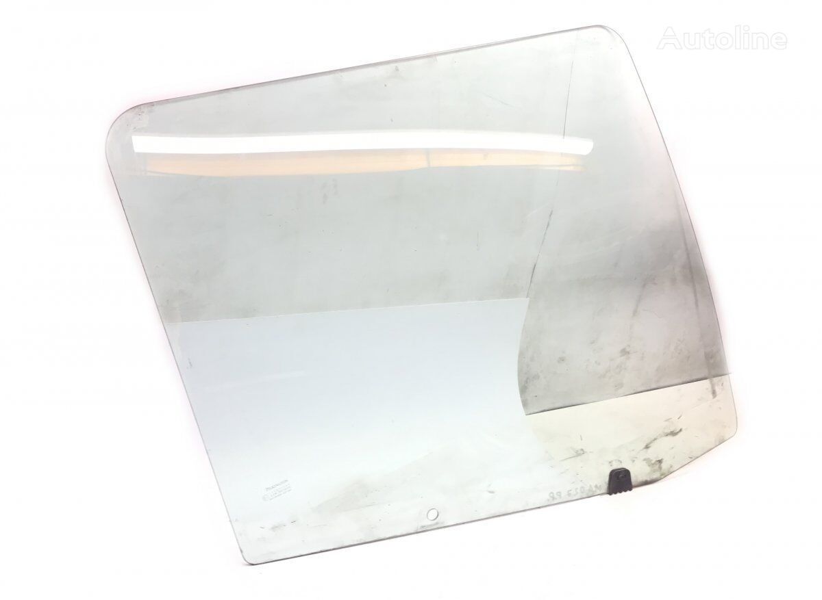 Door Window, Right side window for MAN TGA (2000-2008) tractor unit