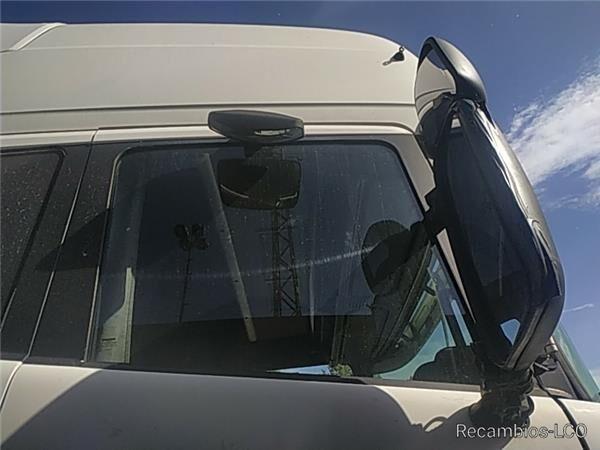 LUNA PUERTA DELANTERO DERECHA Scania Serie 4 (P/R 164 L)(2001->) FG   side window for SCANIA Serie 4 (P/R 164 L)(2001->) FG 480 (4X2) E3 [15,6 Ltr. - 353 kW Diesel] tractor unit