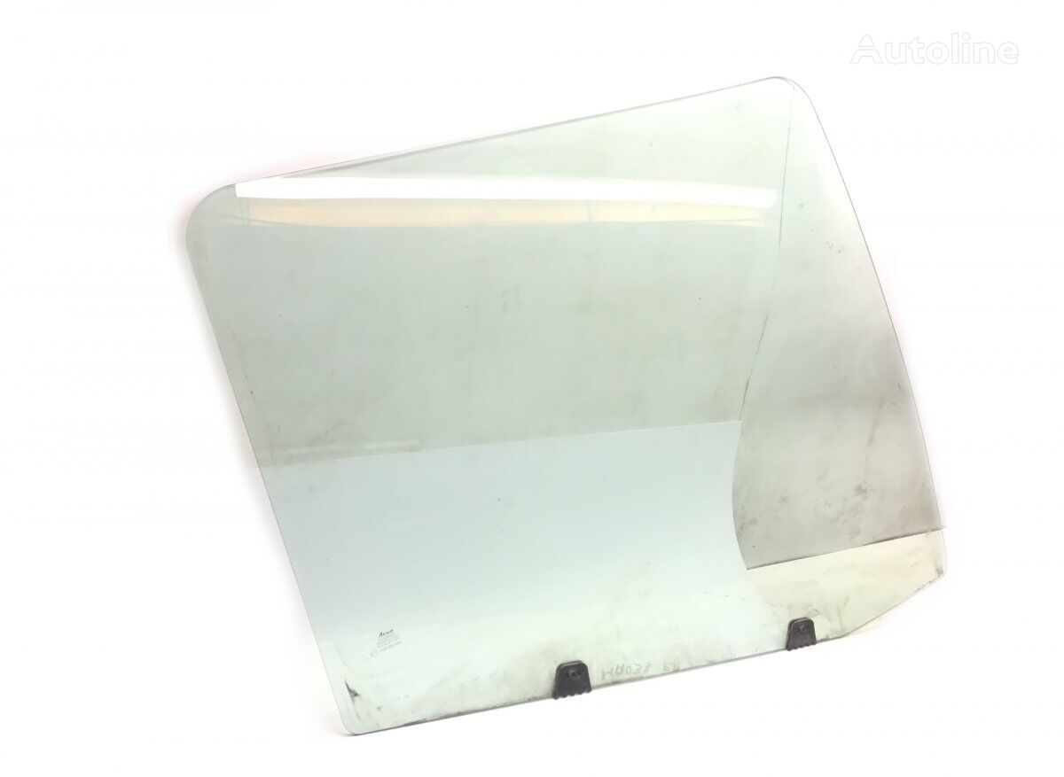 side window for MAN TGA (2000-2008) tractor unit