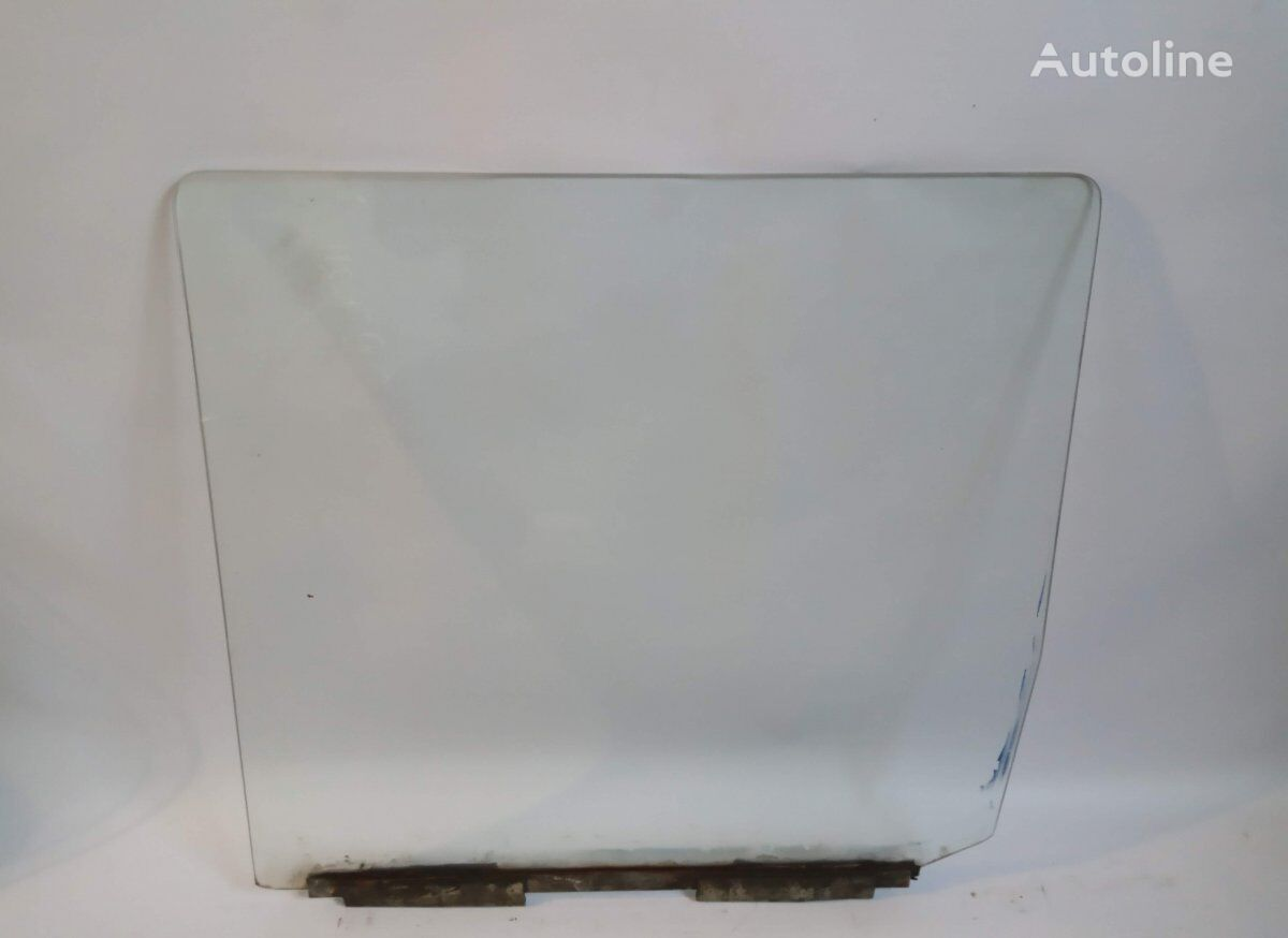MAN 2-series 19.362 (01.86-12.97) side window for MAN 2-series M/F (1986-1998) truck