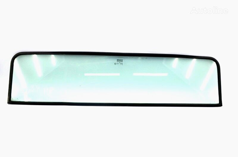 RENAULT side window for RENAULT Magnum E.TECH (2000-) truck