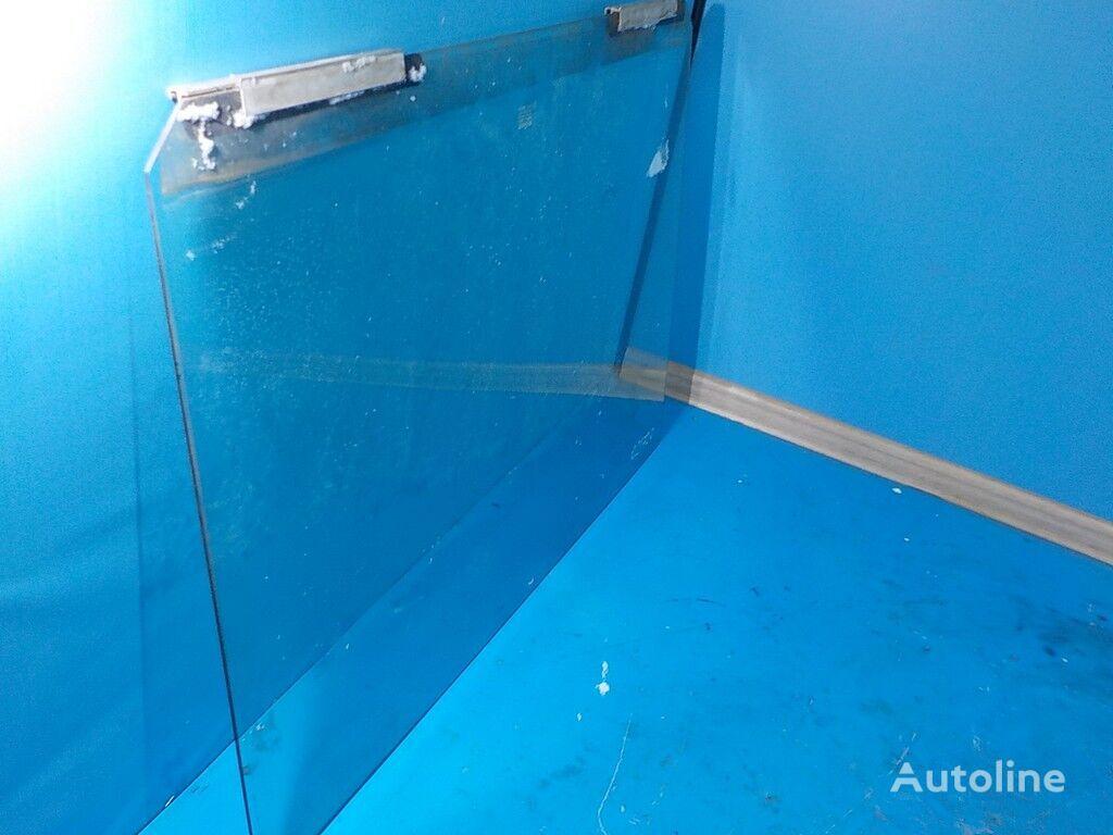 RENAULT Steklo dveri peredney side window for RENAULT tractor unit