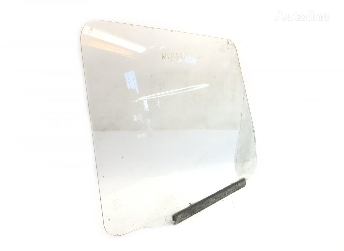 SCANIA side window for SCANIA 3-series 93/113/143 (1988-1995) tractor unit