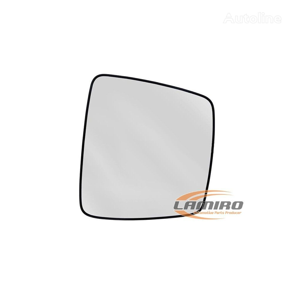 new side window for SCANIA SERIES 7 (2017-) truck