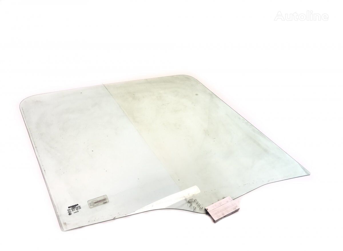 SCANIA (1306260) side window for SCANIA P G R T-series (2004-) tractor unit