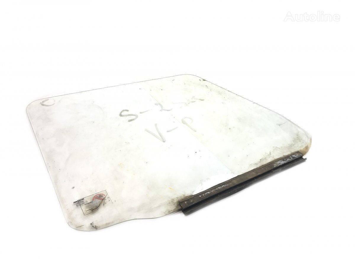 side window for SCANIA 3-series 93/113/143 (1988-1995) tractor unit