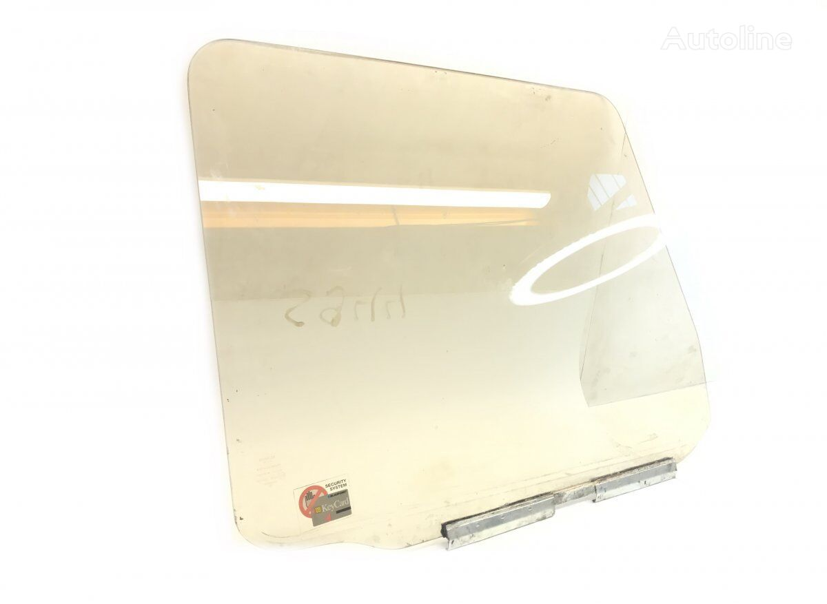 SCANIA Door Window, Right side window for SCANIA 2-series 82/92/112/142 (1980-1988) tractor unit