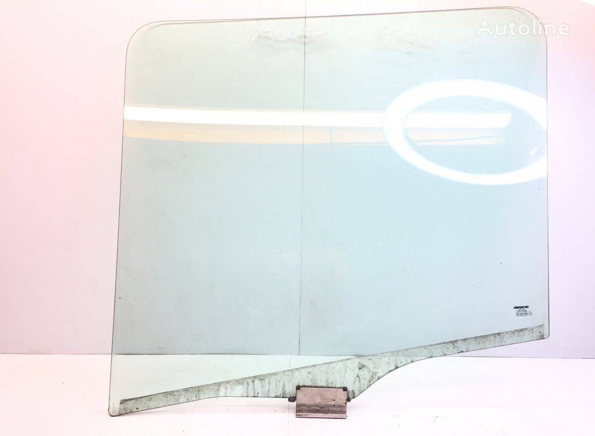 SCANIA Door Window, Right (1306260) side window for SCANIA P G R T-series (2004-) tractor unit
