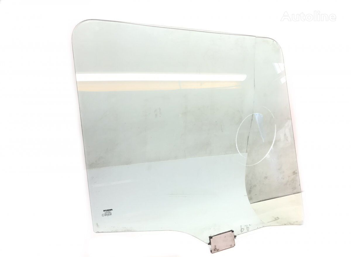 SCANIA P-series (01.04-) (1306260) side window for SCANIA P G R T-series (2004-) tractor unit