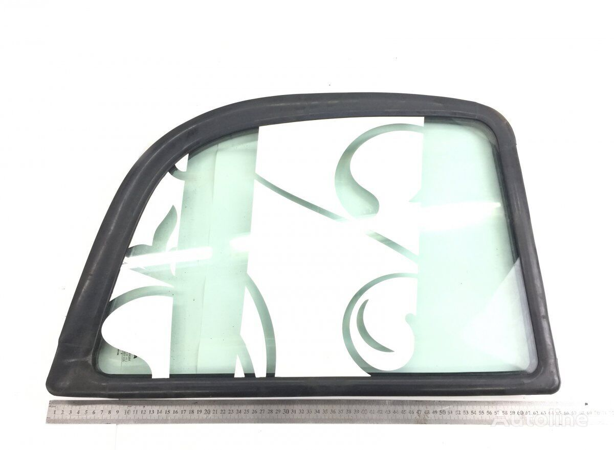 SCANIA R-Series (01.09-) (3215 1306350) side window for SCANIA P G R T-series (2004-) tractor unit