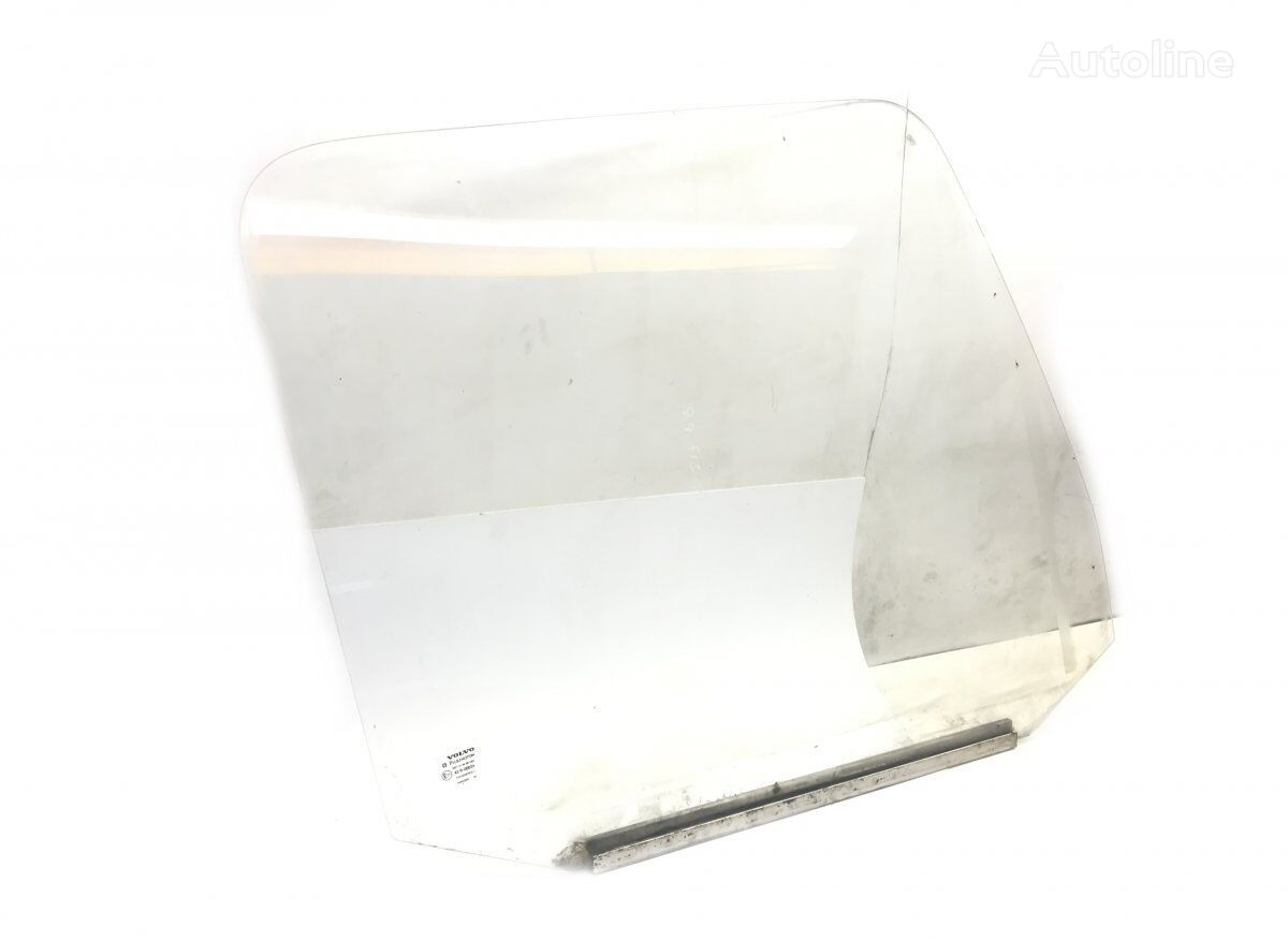 VOLVO side window for VOLVO FH12/FH16/NH12 1-serie (1993-2002) tractor unit