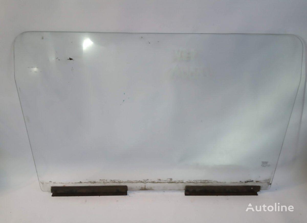 VOLVO F10 (01.77-12.94) (20503160) side window for VOLVO F10/F12/F16/N10 (1977-1994) truck
