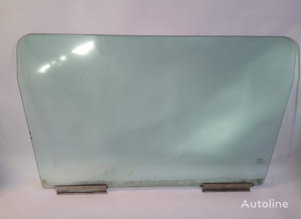 F12 (01.77-12.94) (20503179) side window for VOLVO F10/F12/F16/N10 (1977-1994) truck