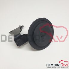 (A0075428920) signal for MERCEDES-BENZ ACTROS MP4 tractor unit