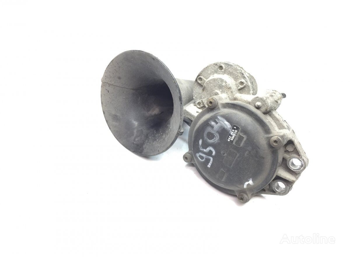 (1514259) signal for SCANIA 4-series 94/114/124 (1995-2005) bus