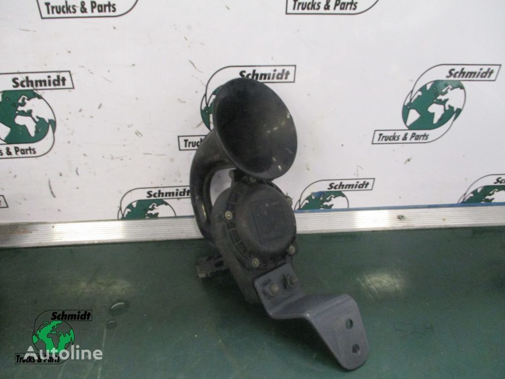 (1784586) signal for DAF truck
