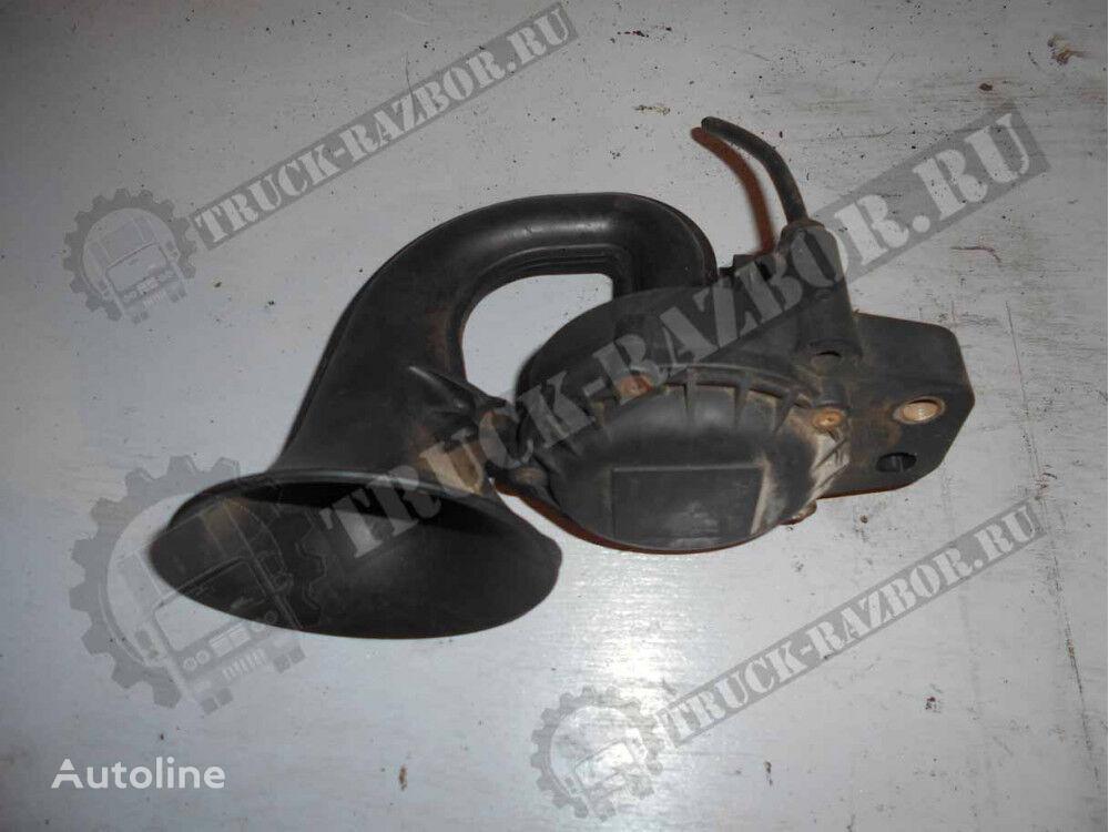 DAF elektricheskiy (1784586) signal for DAF tractor unit